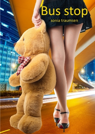 bus stop traumsen ebook